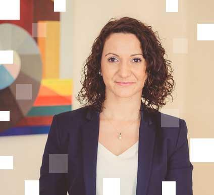 Psicóloga en Murcia Mercedes García Séiquer