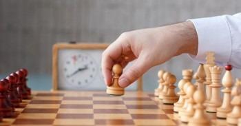 piensa-decide-afronta-decision-compromiso