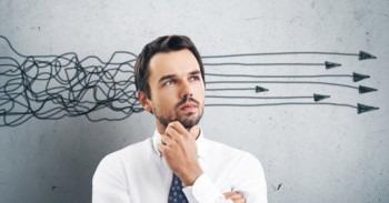 piensa-decide-afronta-dirigir-accion