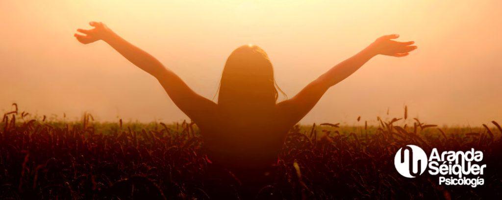Remediar el estrés / burnout - Primeras Pautas